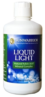 Liquid Light - 946 ml